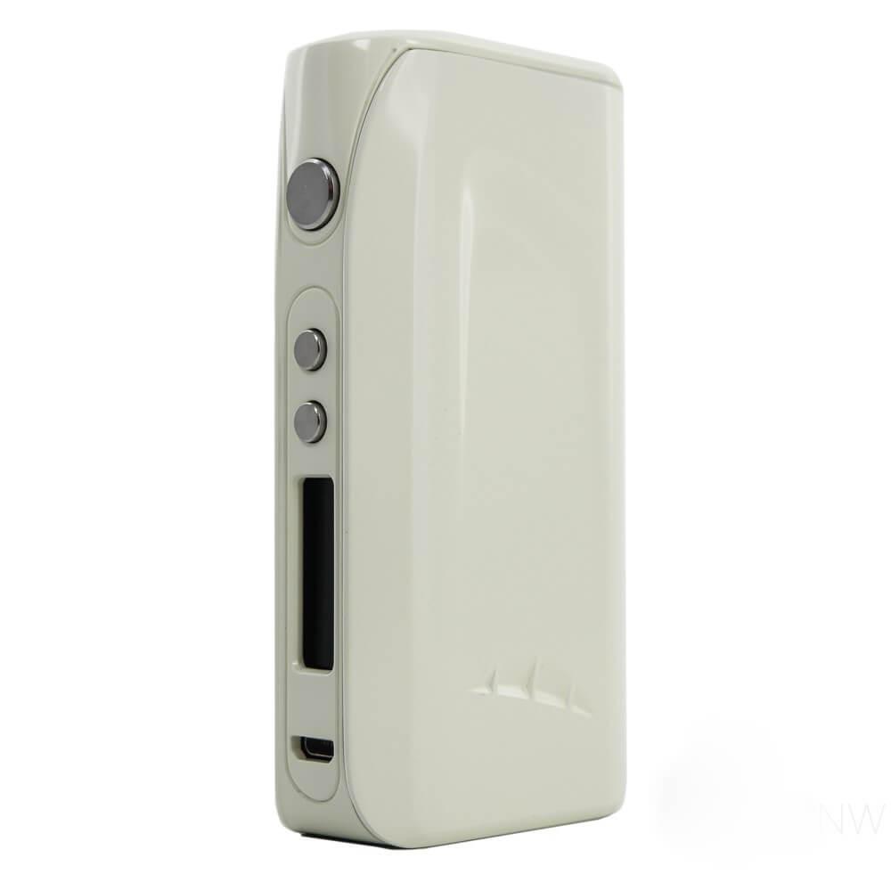 iPV5 200W Mod 1