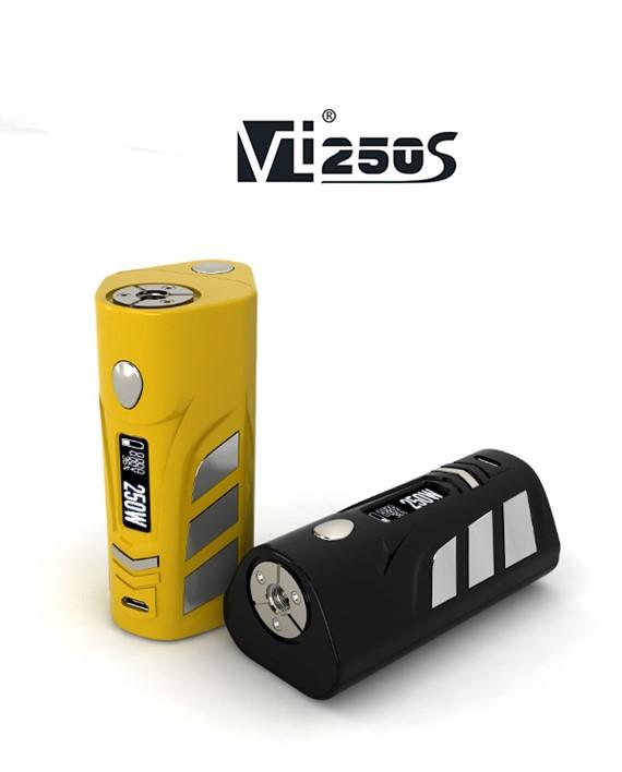 Hcigar VT250s 1