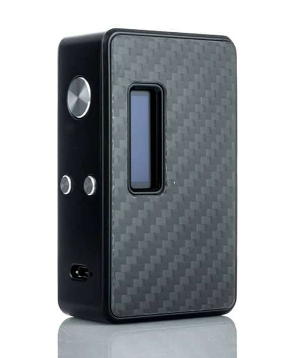 Lost Vape EPetite DNA60 1