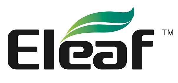 Eleaf品牌系列主機專用升級更新軟體 1