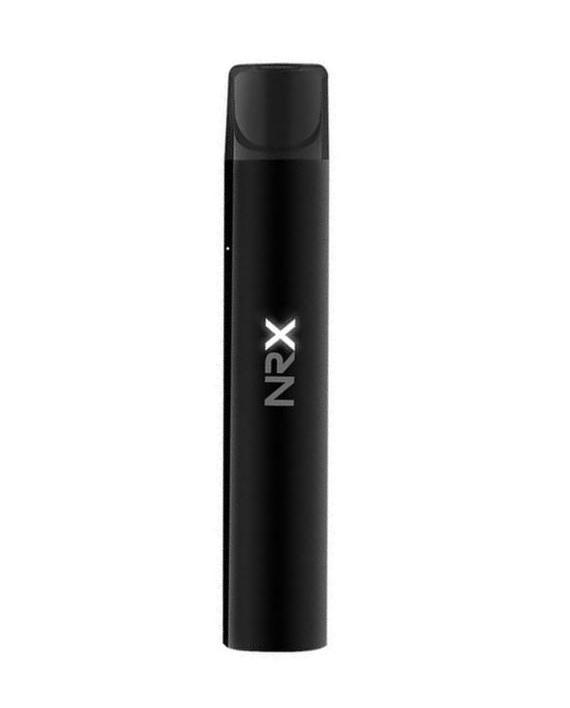 NRX3 1