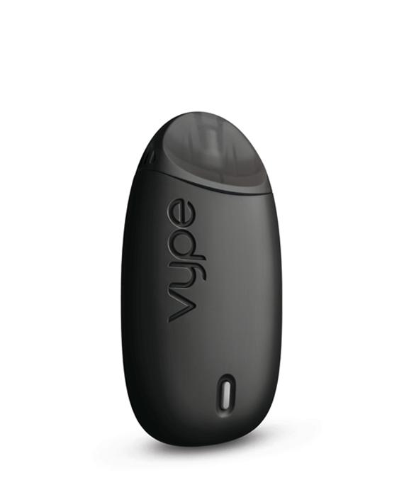 Vype Pebble 2