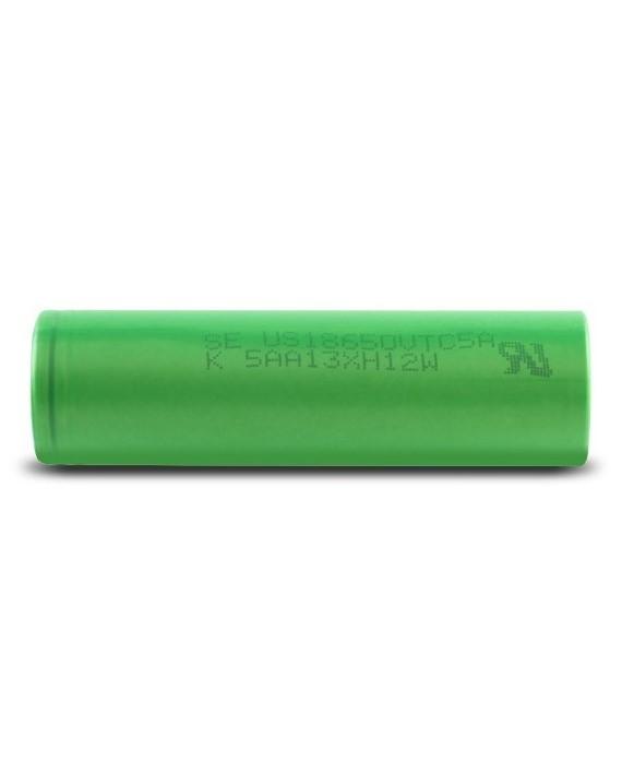 Sony VTC5A 18650動力電池 1