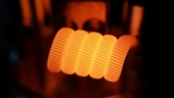 化學家建議:不要單獨空燒線圈