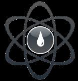 Evolv DNA主機專用更新升級軟體下載 Escribe