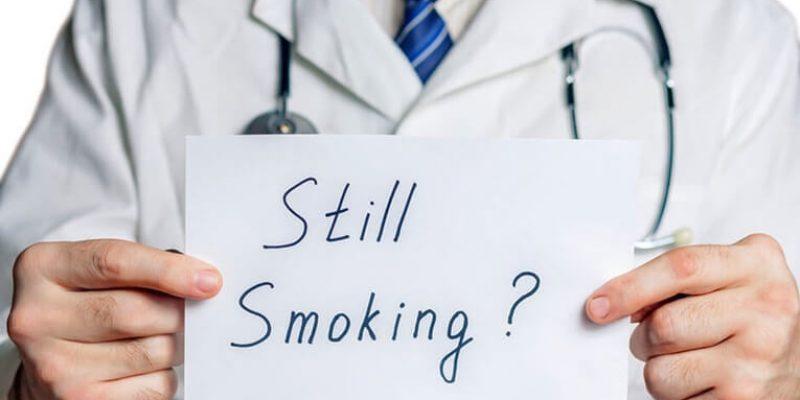 研究:電子煙減少吸菸者的慾望,就算是無尼古丁電子煙油