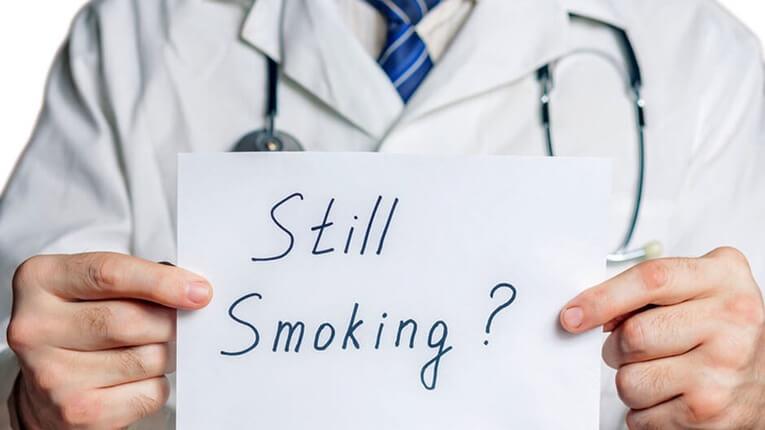 研究:電子煙減少吸菸者的慾望,就算是無尼古丁電子煙油 1